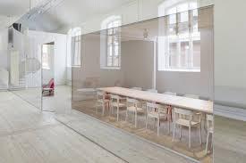 office interiors ideas. Interior Ideas For The Home Office: Modern Scandinavian Style Office Interiors