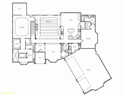 4 bedroom house plans south australia elegant country style house plans australia modern style house design ideas