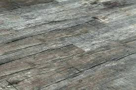 armstrong alterna luxury vinyl tile reviews plank home depot flooring vs laminate sheet