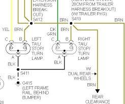 third brake light wiring diagram plus thumb 2001 dodge durango brake LED Brake Light Wiring Diagram third brake light wiring diagram plus thumb 2001 dodge durango brake light wiring diagram