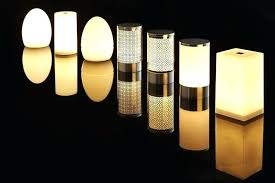 lava lamp battery operated cordless lamps battery operated lamp world battery powered floor lamp battery operated