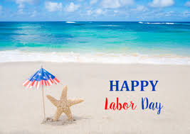labor day theme the perfect 3 16 for labor day weekend at abc avalon beach church