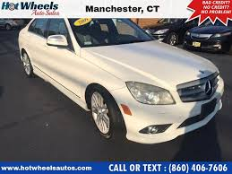 Ok, p2004 is definitely a problem with a tumble flap inside the intake manifold. Used 2008 Mercedes Benz C Class C 300 For Sale In Manchester Ct Wddgf81xx8f067257