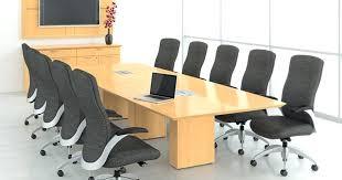 modern african furniture. Modern African Furniture Download R