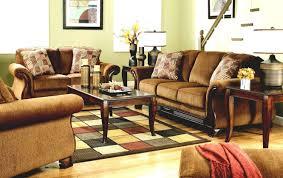 Aaron Furniture Store Phone Number #3 Aarons Weekly Ad | Aarons ...