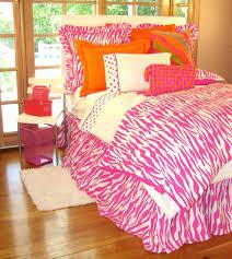 tween bedding sets for girls bedding sets comforter girls teen bedding set  pink purple yellow teenage