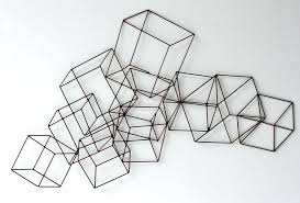 wire wall art wire wall art cubed wire wall art cubic wall art modern home wall wire wall art  on wire wall decor diy with wire wall art black tree metal wall art wire wall decor