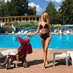 lrina Zhelihovskaya - @aglazki58's Instagram Following - My Social Mate