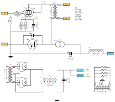 peavey b guitar wiring diagram peavey discover your wiring audio schematic