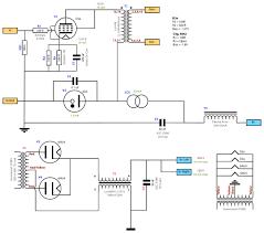 wiring diagram for fender jaguar guitar wiring discover your schematic fender jaguar b
