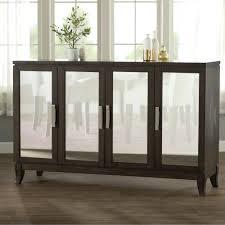 mirrored buffet table. Mirrored Buffet Table. Table Pottery Barn Sideboard Uk Australia7 Home Design Australia R