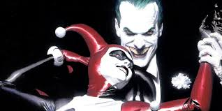 15 Moments That Define The Joker And Harley Quinns Relationship