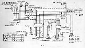 honda xrm wiring diagram honda image wiring diagram honda st70 wiring diagram honda wiring diagrams on honda xrm wiring diagram