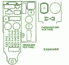 2005 hyundai accent fuel pump relay wiring diagram for car engine wiring diagram for 2007 kia sonata additionally geo tracker transmission wiring diagram on likewise 2001 ford