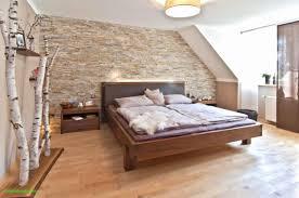 Schlafzimmer Dachschräge Einrichten Einrichtungsideen Für Kleines