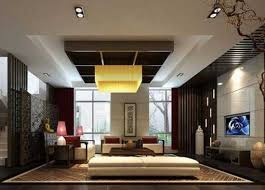 oriental bedroom asian furniture style. Living Room Decorating With Low Furniture In Asian Style Oriental Bedroom F