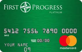 How to get approved for first credit card. First Progress Platinum Elite Mastercard Secured Credit Card Apply Online Creditcards Com