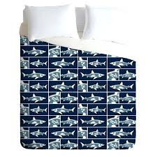 lightbox moreview a lightbox moreview deny designs duvet covers deny designs duvet cover sets deny designs