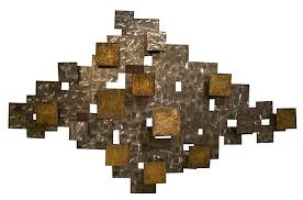 gold metal wall art vintage wall art with mid century metal design and retro pieces style gold metal wall art  on vintage metal wall art gold with gold metal wall art gold metal flower wall art fashionnorm top