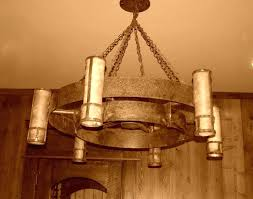 how to make a wagon wheel chandelier wagon wheel chandelier with mason jars wagon wheel mason jar chandelier for