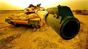 indian defence wallpapers group 77