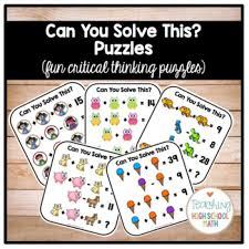best LC S High School Math images on Pinterest   Teaching math     Affective Thinking and Gifted Children
