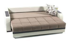permanent sleeper sofa bed sleeper sofa sheets lovely permanent sleeper sofa bed with additional queen sofa permanent sleeper sofa bed