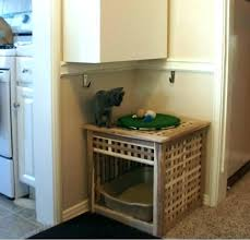 cat litter cover litter box cabinet litter box furniture litter box cover litter box cabinet