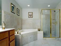bathroom remodel rochester ny. Luxury Bathroom Remodeling Rochester Ny Remodel M