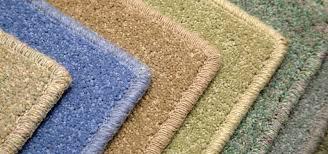 spot dye carpet longmont
