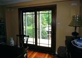 how much does it cost to install a pocket door sliding door cost installation sliding door how much does