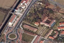 Milano | Rozzano – Un angolo antico ridotto a pezzi e ignorato - Urbanfile  Blog