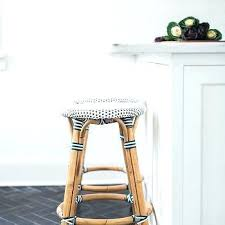 bistro counter stools. French Bistro Counter Stools Cafe Design Ideas Kitchen Peninsula O
