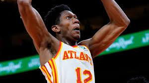 Atlanta Hawks aiming to maintain unbeaten start against Cleveland Cavaliers  | NBA News