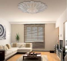 lighting design living room. Lighting Design Living Room R