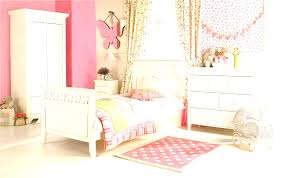 furniture for girl room. Bedroom Girls Room Wall Decor Decorating Ideas For Small Spaces Furniture Girl