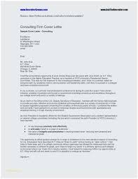 Sample Resume Child Care Worker Best Child Care Assistant Cover
