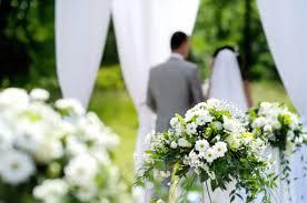 essay on marriage ceremony seth morris photography buscio mary