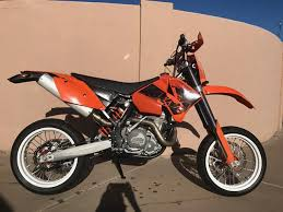 ktm dirtbike supermoto for sale or trade phoenix guns for sale