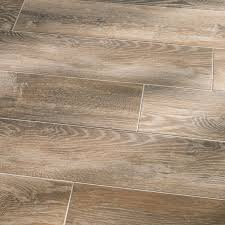best 25 faux wood tiles ideas on faux wood flooring wood tile in shower and wood tile bathrooms
