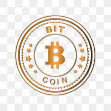 Download bitcoin icon png free icons and png images. Bitcoin Png Images Vector And Psd Files Free Download On Pngtree