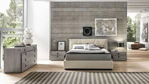 Next Home Bedroom Furniture Bedroom Furniture Next Day Delivery Best Bedroom Ideas 2017