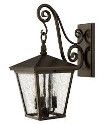 trellis lighting. Magnifying Glass Image Shown In Regency Bronze Finish And Clear Seedy Trellis Lighting I