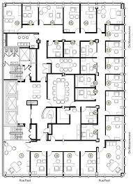 memphis office layout. executive office suite floor plan google search memphis layout