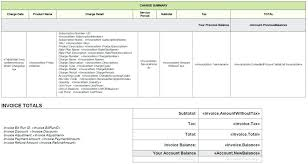 Electrical Invoice Template Free Excel Electrical Electrician Invoice Template Electrical Invoice 32