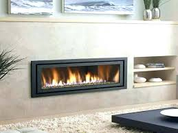 vent free gas logs reviews gas fireplace reviews s pleasant hearth vent free gas logs reviews