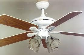 hunter ceiling fan parts globe hunter ceiling fan parts globe harbor breeze fans manual light kit
