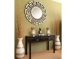 Unique Staircase Design Ideas Sublime Decorative Wall Mirror