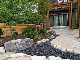 Small Picture Garden Design Garden Design with Japanese Zen Garden Design