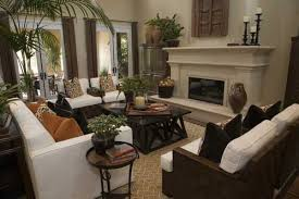 Small Picture Home Decor Ideas and Home Dcor Accessories for Your Living Room